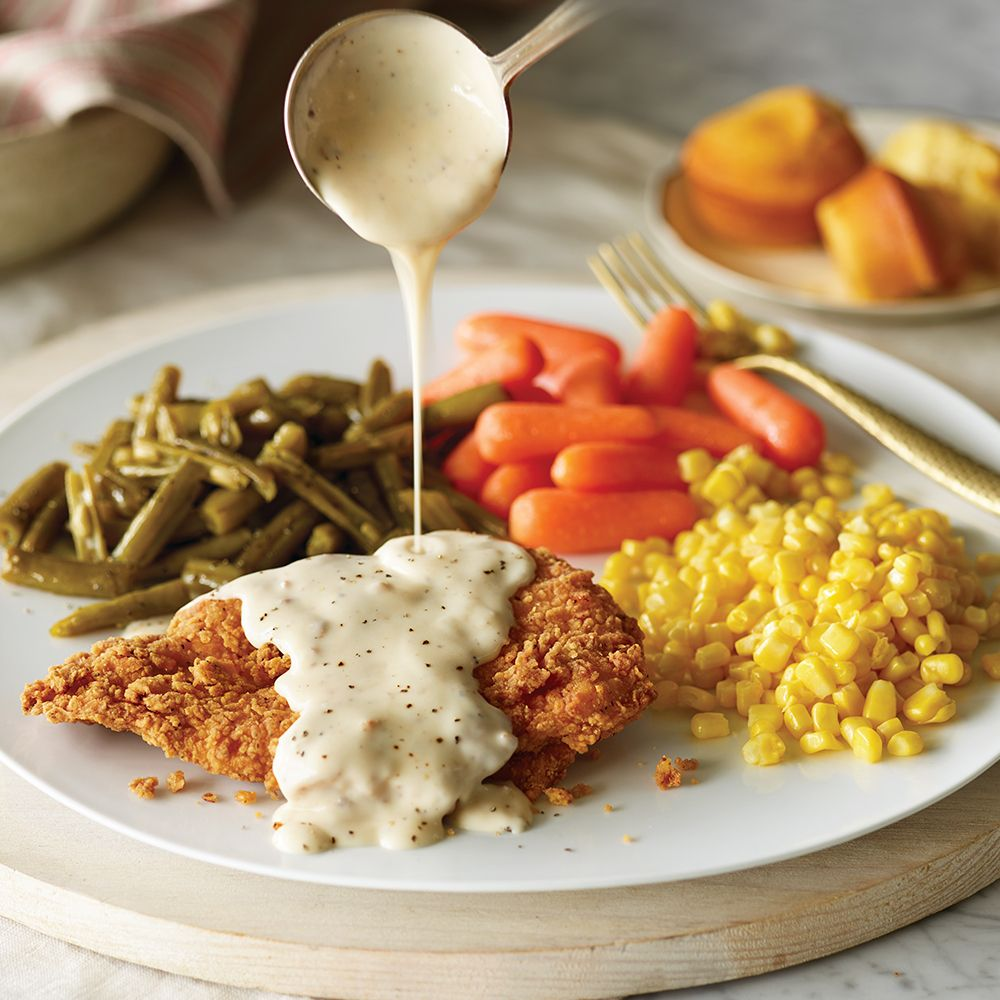 Cracker Barrel Old Country Store 31 Photos Amp 19 Reviews