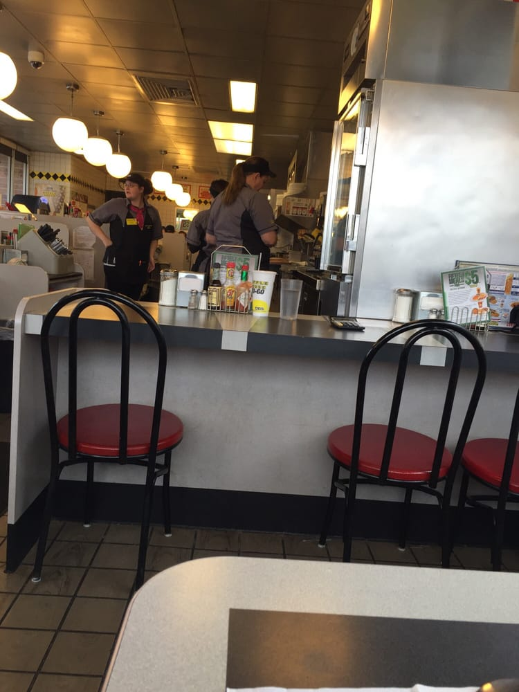 Waffle House: 2920 Hwy 501, Aynor, SC