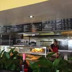 Photo Of New York Pizza Pasta Grapevine Tx United States