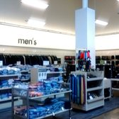 Photo Of Nordstrom Rack Tempe Az United States