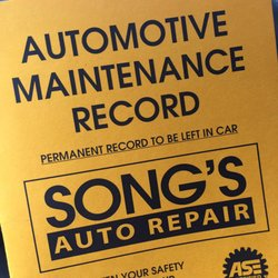 song s automotive repair 12 photos 98 reviews auto repair