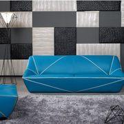 Delicieux Benettiu0027s Italia Photo Of Unique Furniture   Chicago, IL, United States.  Kelvin Giormani Living Collection ...