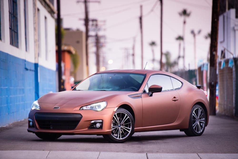 sd wrap automotive styling 101 foto 39 s 16 reviews car. Black Bedroom Furniture Sets. Home Design Ideas