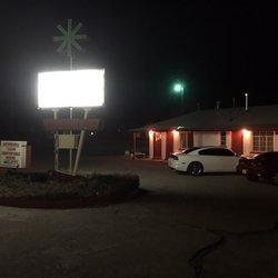 Photo Of Oasis Motel Springer Nm United States
