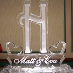 Custom craft ice sculpturing 27 photos party supplies for Craft stores in phoenix