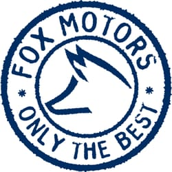 fox ford mazda 14 reviews auto repair 3560 28th st se grand rapids mi phone number yelp. Black Bedroom Furniture Sets. Home Design Ideas
