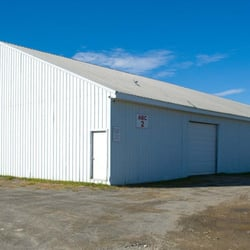 Photo of ABC Self Storage - Bangor ME United States & ABC Self Storage - Self Storage - 78 Rice St Bangor ME - Phone ...