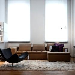 boconcept 11 reviews furniture stores strausberger platz 19 mitte berlin germany. Black Bedroom Furniture Sets. Home Design Ideas