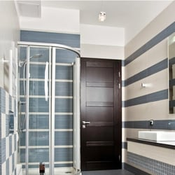 Photo of Porter Doors - Cavalier ND United States & Porter Doors - Get Quote - Door Sales/Installation - 606 Division ...