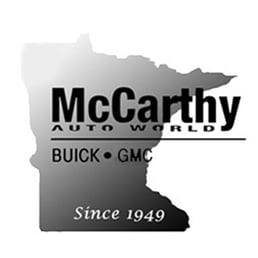 McCarthy Auto World - 11 Photos - Car Dealers - 3350 129th Ave NW, Coon Rapids, MN - Phone ...