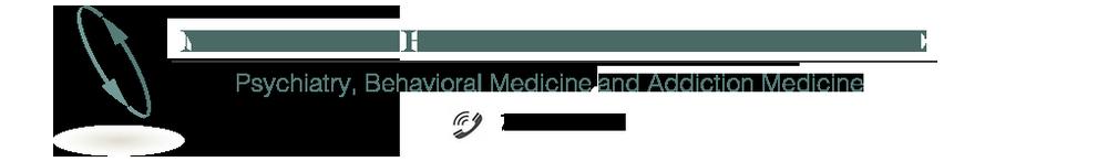 Shore Behavioral Medicine: 2517 State Hwy 35, Manasquan, NJ