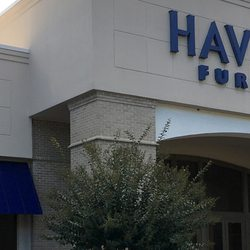 Photo Of Havertys Furniture   Newport News, VA, United States