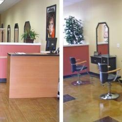 frisør salon rio