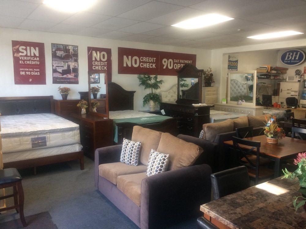 Best Home Furniture M Bel 570 W Holt Ave Pomona Ca Vereinigte Staaten Telefonnummer Yelp
