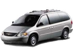 Real Airport Shuttle: 2208 Camden Ave, San Jose, CA