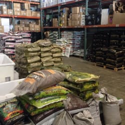 Amazing Photo Of SF Garden Supply   San Francisco, CA, United States. Supplies For