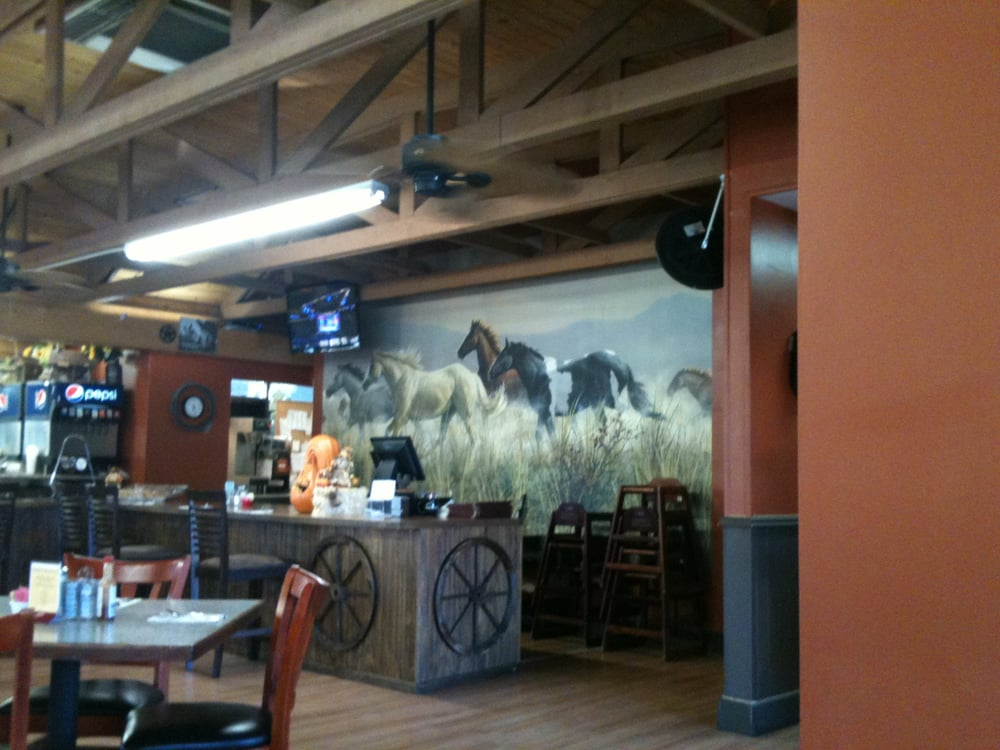 Photo Of Ashleys Country Kitchen Orangevale Ca United States Ashley S