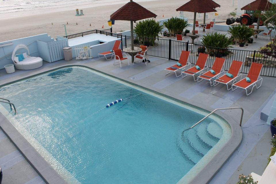 Daytona Beach Shores (FL) United States  City pictures : ... Ave, Daytona Beach Shores, FL, United States Phone Number Yelp