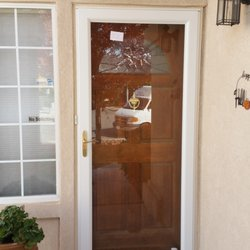Photo of Steve\u0027s Door Installation - Albuquerque NM United States & Steve\u0027s Door Installation - Get Quote - 19 Photos - Door Sales ...