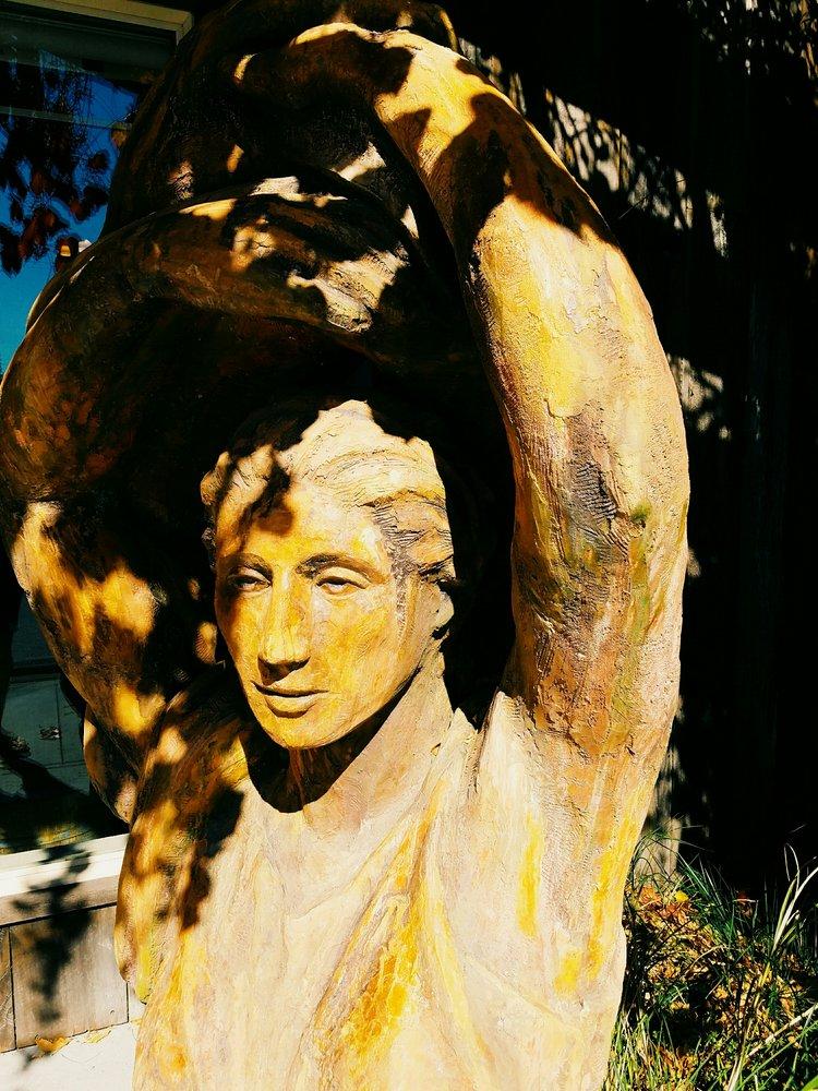 Healdsburg (CA) United States  city photos gallery : ... 10295 Westside Rd, Healdsburg, CA, United States Phone Number Yelp