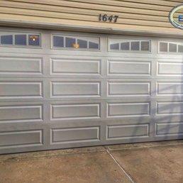 Photo Of Elite Garage Door Salt Lake City Ut United