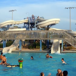Photo Of Adamson Lagoon Waterpark College Station Tx United States City