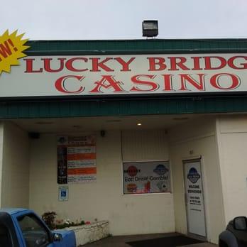 More Kennewick Gambling