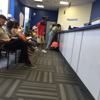 US Post Office - 14 Photos & 66 Reviews - Post Offices - 8409 Lee ...
