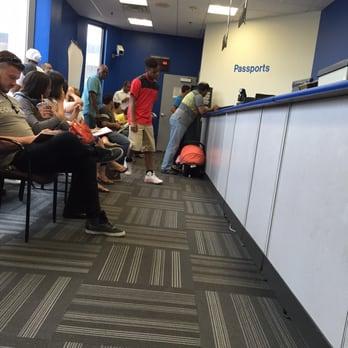 post office cash passport reviews