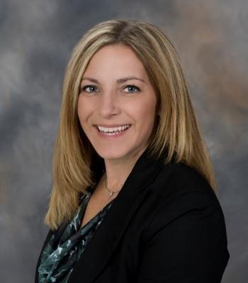 Allstate Insurance : Dana Richter