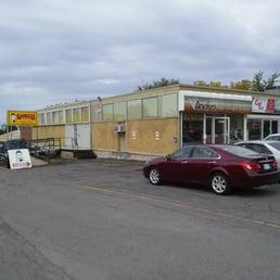 ottawa adult super store