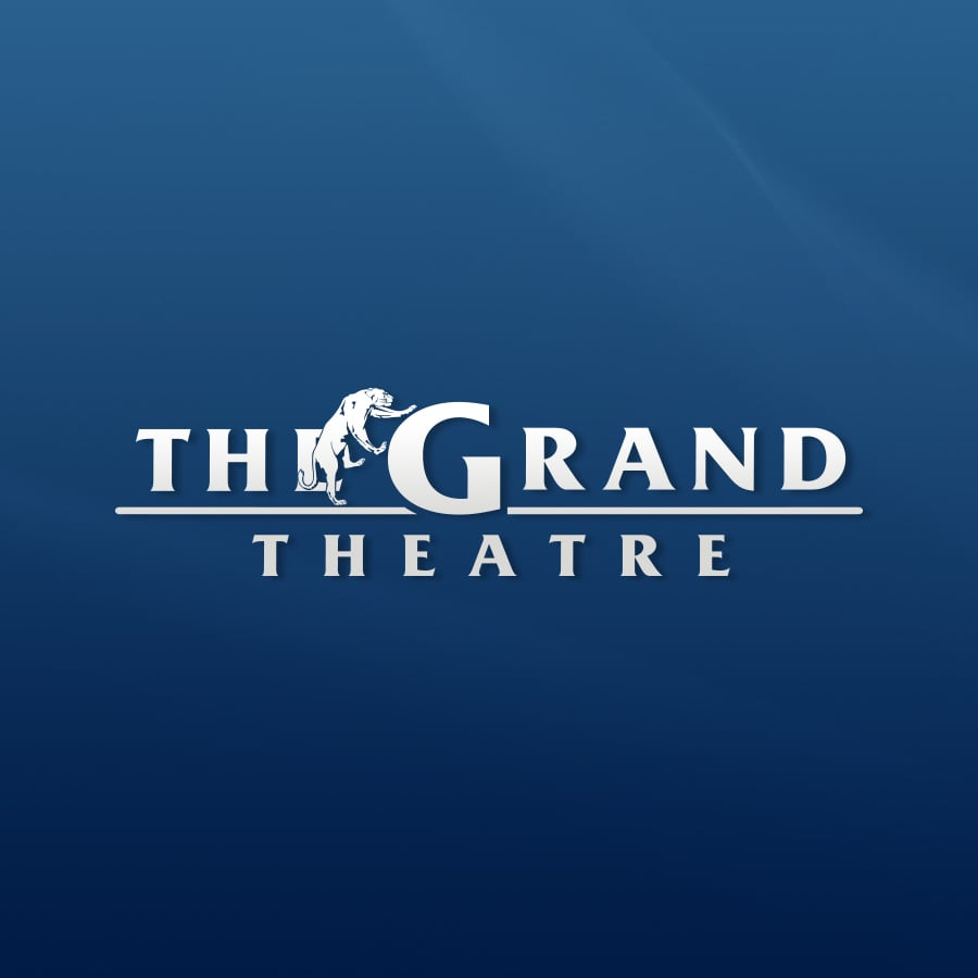 Regal Grand Esplanade & GPX