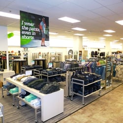 Photo Of Nordstrom Rack   West Palm Beach, FL, United States