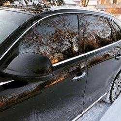 Window Tinting Mn >> Bings 99 Photos Car Window Tinting 4351 Chicago Ave