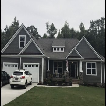 Photo Of Sk Builders Greer Sc United States