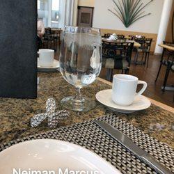 acd9ba6c3531 Neiman Marcus - 45 Photos & 44 Reviews - Shoe Stores - 503 Garden ...