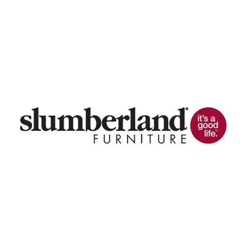 Slumberland Furniture: 103 Oak Ave, Menomonie, WI