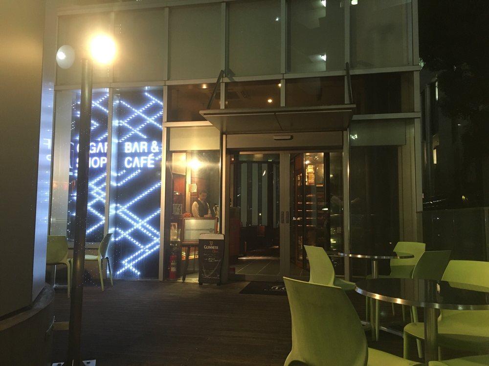 ル・コネスール 渋谷店