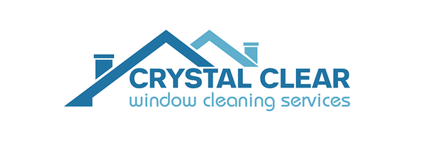 crystal clear window washing photo for crystal clear window cleaning get quote window cleaners 60