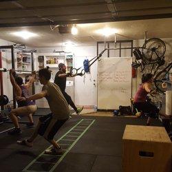 7c1cb6100b434d Top 10 Best Crossfit Gyms near Selma