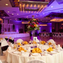 Photo Of Radisson Hotel Philadelphia Northeast Feasterville Trevose Pa United States