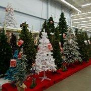 Walmart 54 new port richey fl