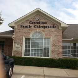 carrollton family chiropractic 14 reviews chiropractors 2840 rh yelp com
