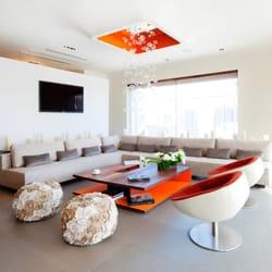 Photo Of Le Posh Salon Spa Lounge