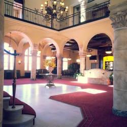 Photo Of Gateway Interior Design