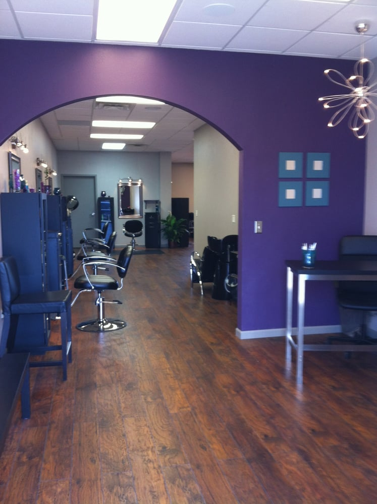 Salon karma hair stylists 88 lamar st broomfield co for 88 beauty salon vancouver