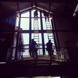 Photo Of Window Gang San Antonio Tx United States