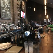 Whiskey Kitchen - 414 Photos & 749 Reviews - American (New) - 118 ...