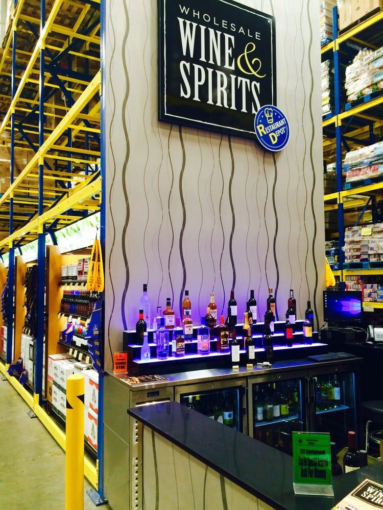 Van Nuys (CA) United States  city photos gallery : ... Grocery Van Nuys Van Nuys, CA, United States Phone Number Yelp