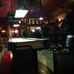 Bob S Tavern Beer Wine Amp Spirits 6212 Havelock Ave